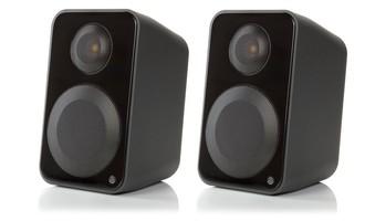 Monitor Audio Vector V10 Kolumny stereo (surround) - 2szt