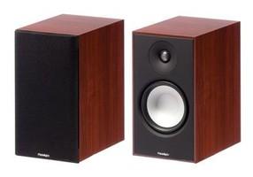 Paradigm Monitor Mini v.7 Kolumny stereo (surround) - 2szt [WYSYŁKA GRATIS]