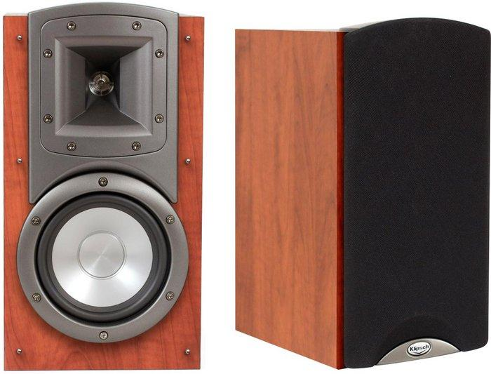 Klipsch B 2 B2 Kolumny Surround