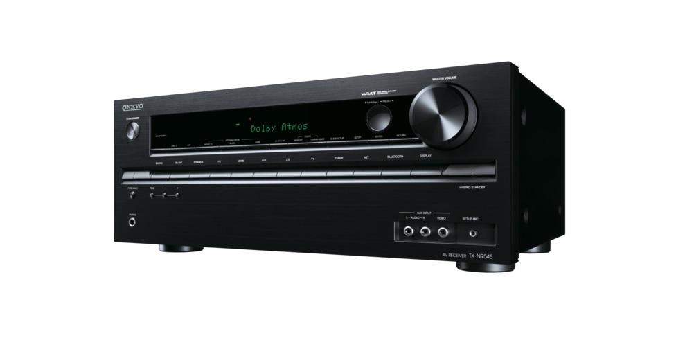 Home cinema system 2 0 Melodika BL40 Floorstanding Speakers