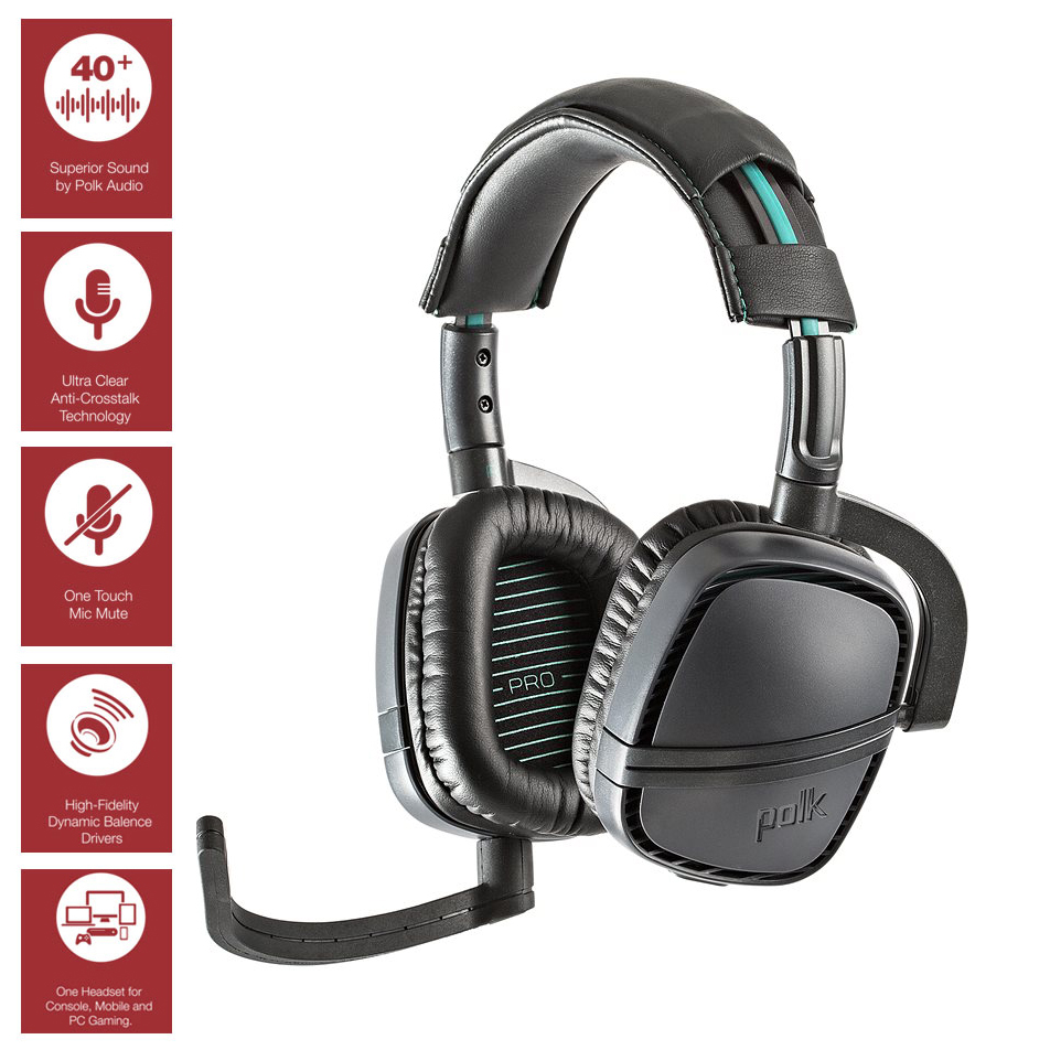 Outstanding Turtle Beach Headset Wiring Diagram Gift - Electrical ...