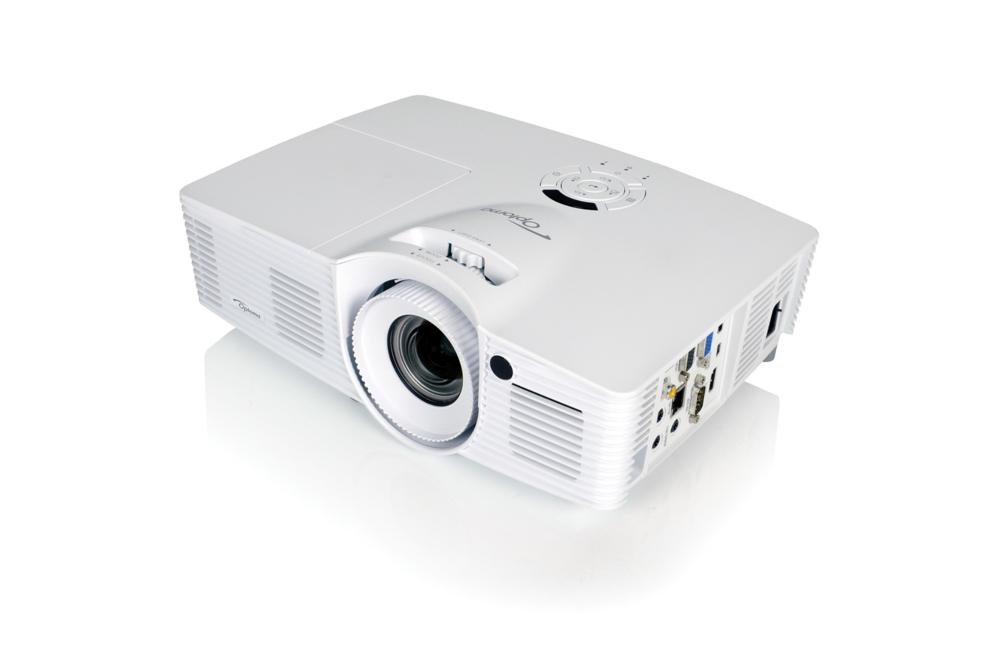 Optoma Wu416 Wu 416 Business Projector Price Archiwumrmspl
