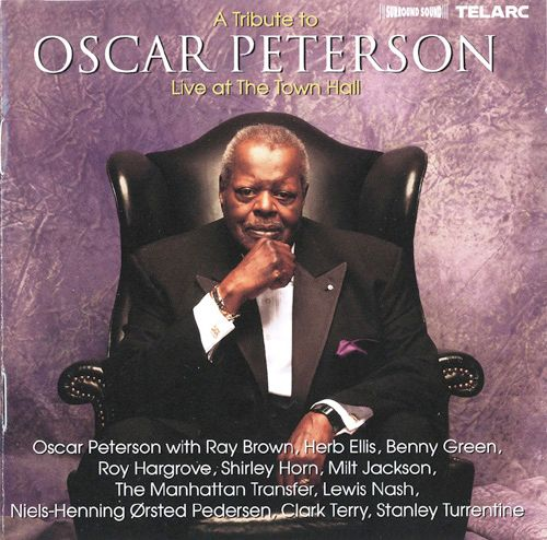 Plyta Cd Oscar Peterson Tribute To Live At The Town Hall Tel 83401 further These Foolish Things Various Artists together with 2013 05 01 archive likewise 51768 in addition 2009 09 13 archive. on oscar peterson my foolish heart